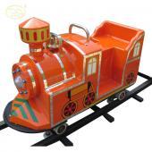 Dudu version Track Train FLTT-A30006-1
