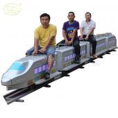 CRH Track Train FLTT-A30029-1