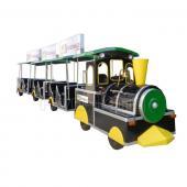 American Tour Train FLDT-A30001-2