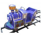 Dudu version Track Train FLTT-A30006-3