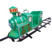 Dudu version Track Train FLTT-A30006-6